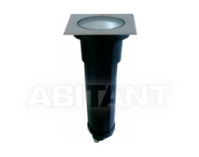 Купить Встраиваемый светильник RM Moretti  Esterni 5141F26