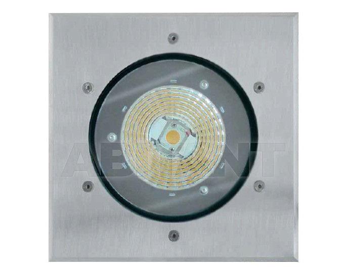 Купить Встраиваемый светильник RM Moretti  Esterni 5041LS26