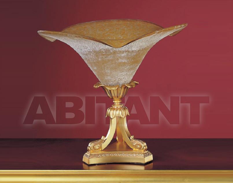 Купить Ваза Almerich Classic Master Ii 2155