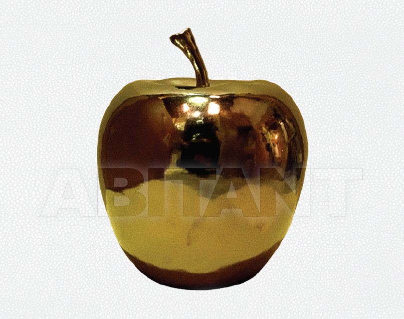 Купить Интерьерная миниатюра Naga Objects SA645G