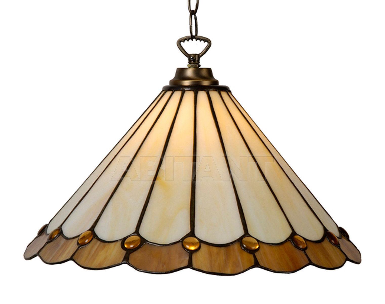 Купить Светильник TIFFANY Lucide  Tiffany 15346/30/38