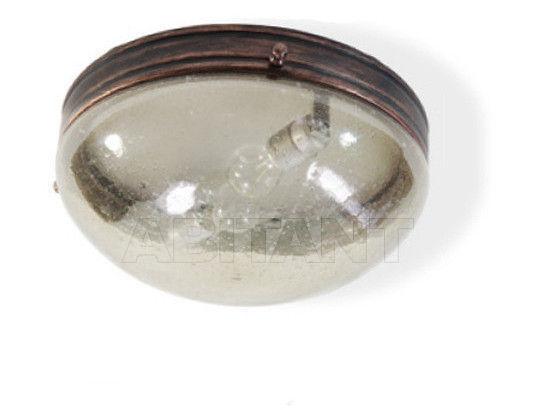 Купить Светильник FMB Leuchten Schmiedeeisen Lampen Und Leuchten 94110
