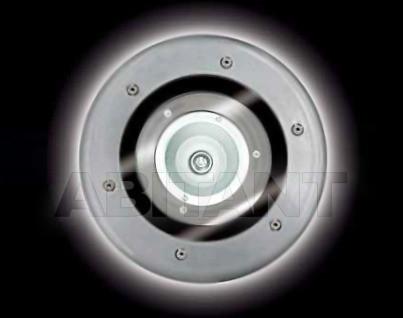 Купить Встраиваемый светильник RM Moretti  Esterni 5012H70