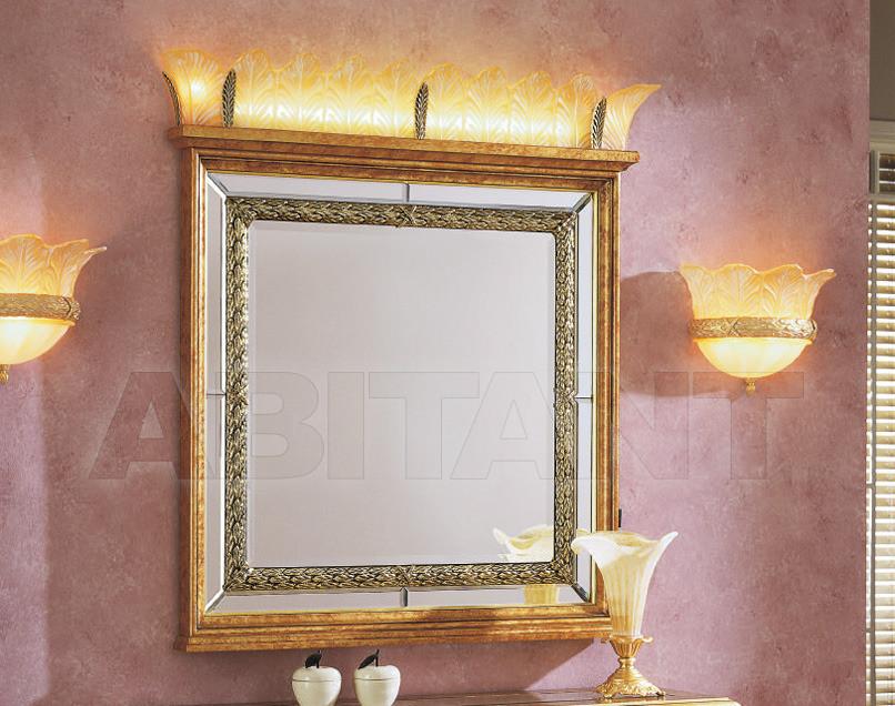 Купить Зеркало настенное Almerich Albor Classic 6698