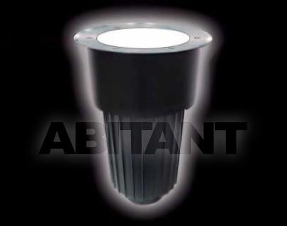 Купить Встраиваемый светильник RM Moretti  Esterni 5022H70