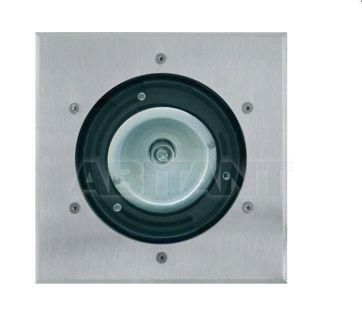 Купить Встраиваемый светильник RM Moretti  Esterni 5041F18