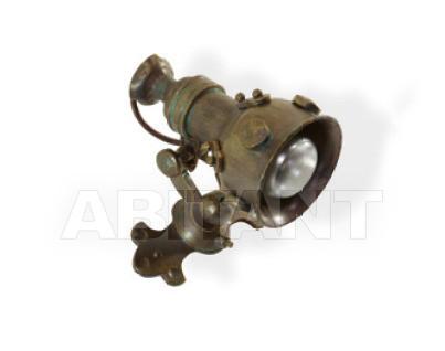 Купить Светильник настенный FMB Leuchten Schmiedeeisen Lampen Und Leuchten 94041