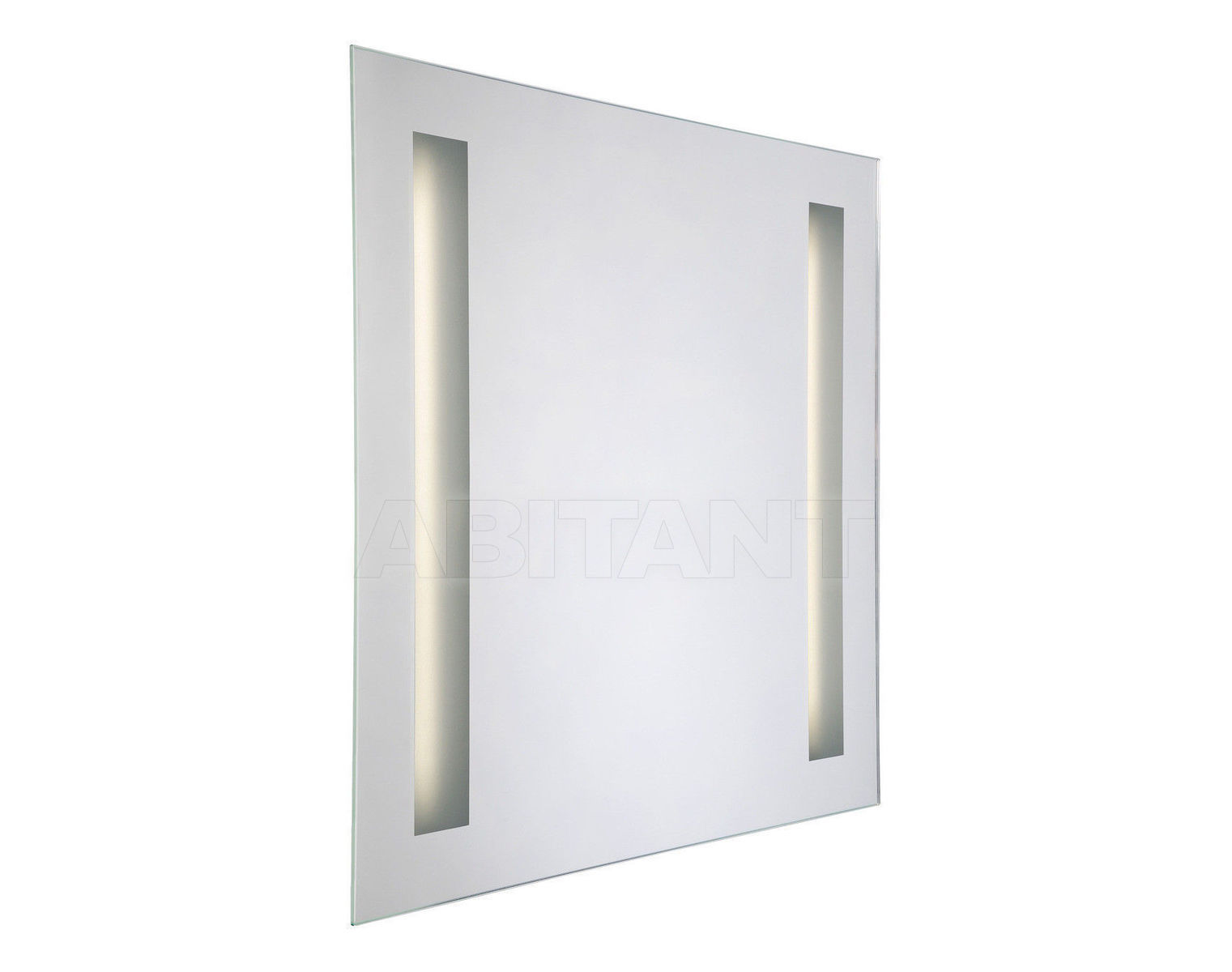 Купить Зеркало настенное MIRROR Lucide  Bathroom 13208/26/60