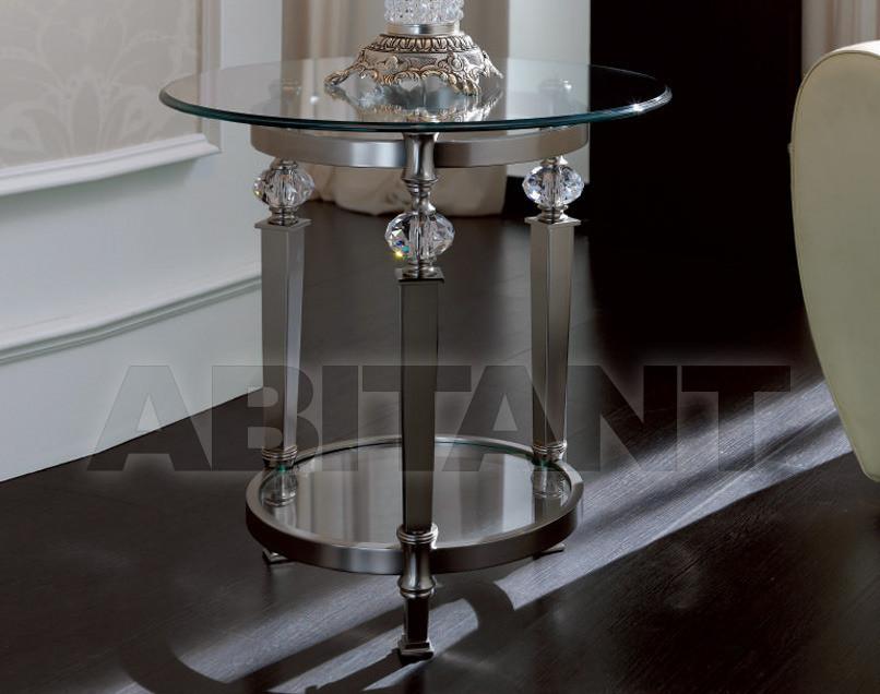 Купить Столик приставной Almerich Albor Classic 5492