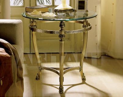 Купить Столик приставной Almerich Albor Classic 5426
