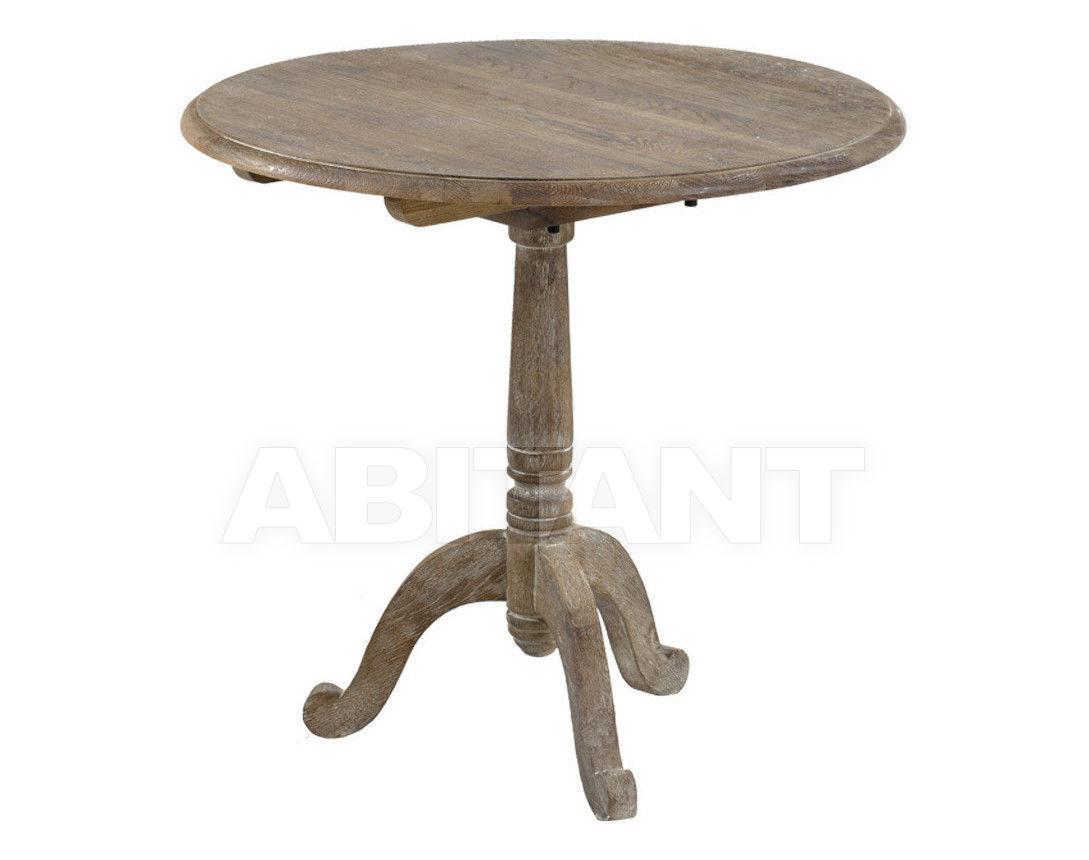 Купить Столик приставной Dialma Brown Mobili DB001577