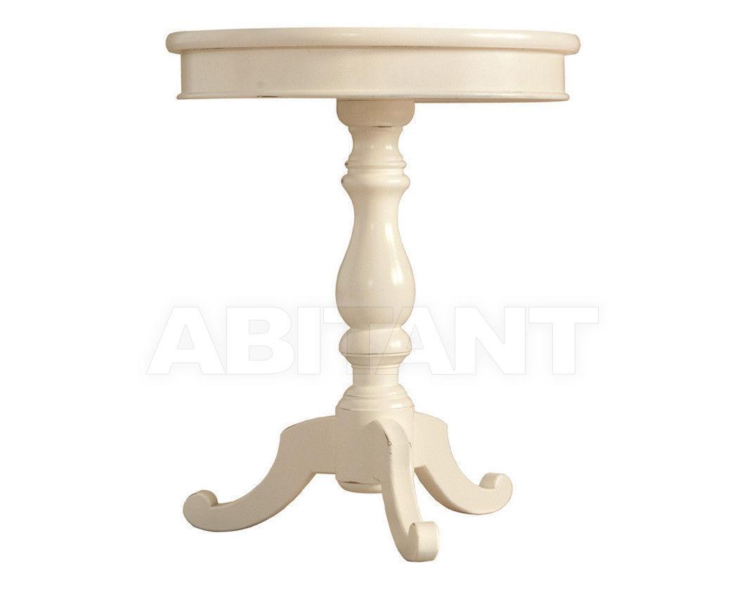 Купить Столик приставной Dialma Brown Mobili DB001696