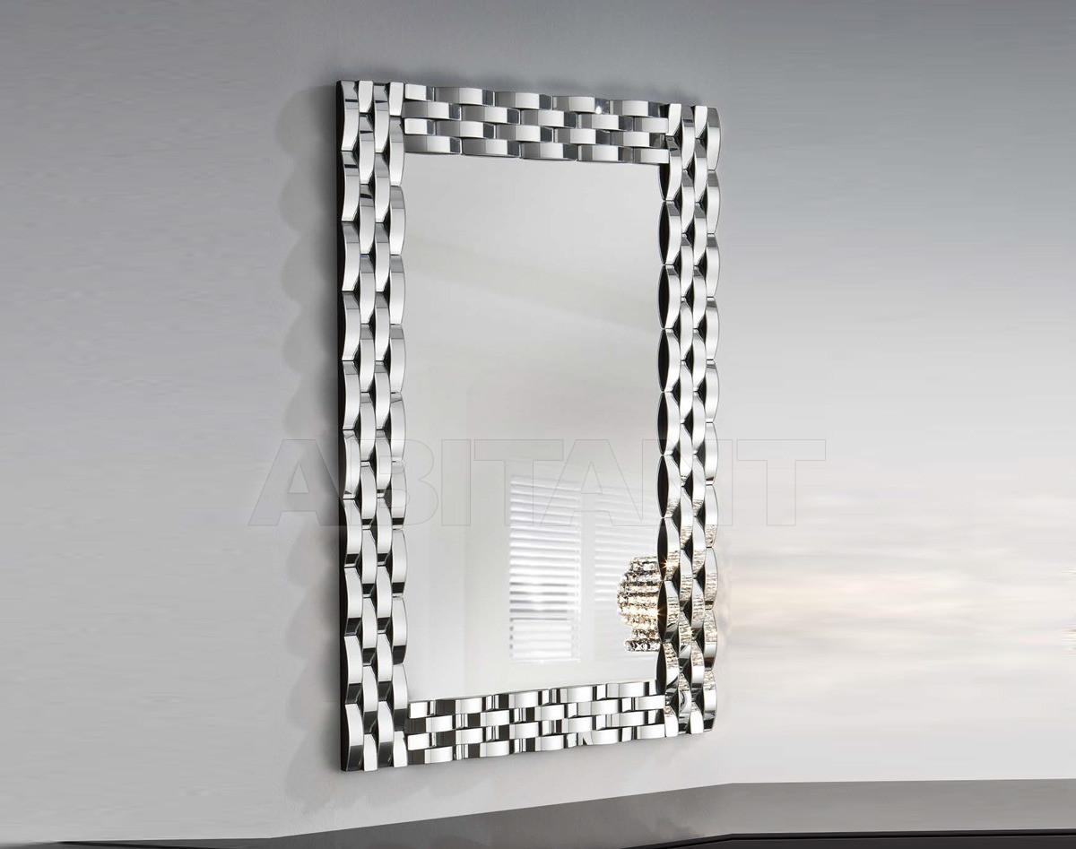 Купить Зеркало настенное Schuller Novelties Mirrors 395281