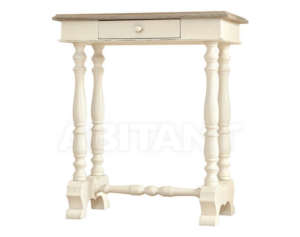 Купить Столик приставной Dialma Brown Mobili DB001658