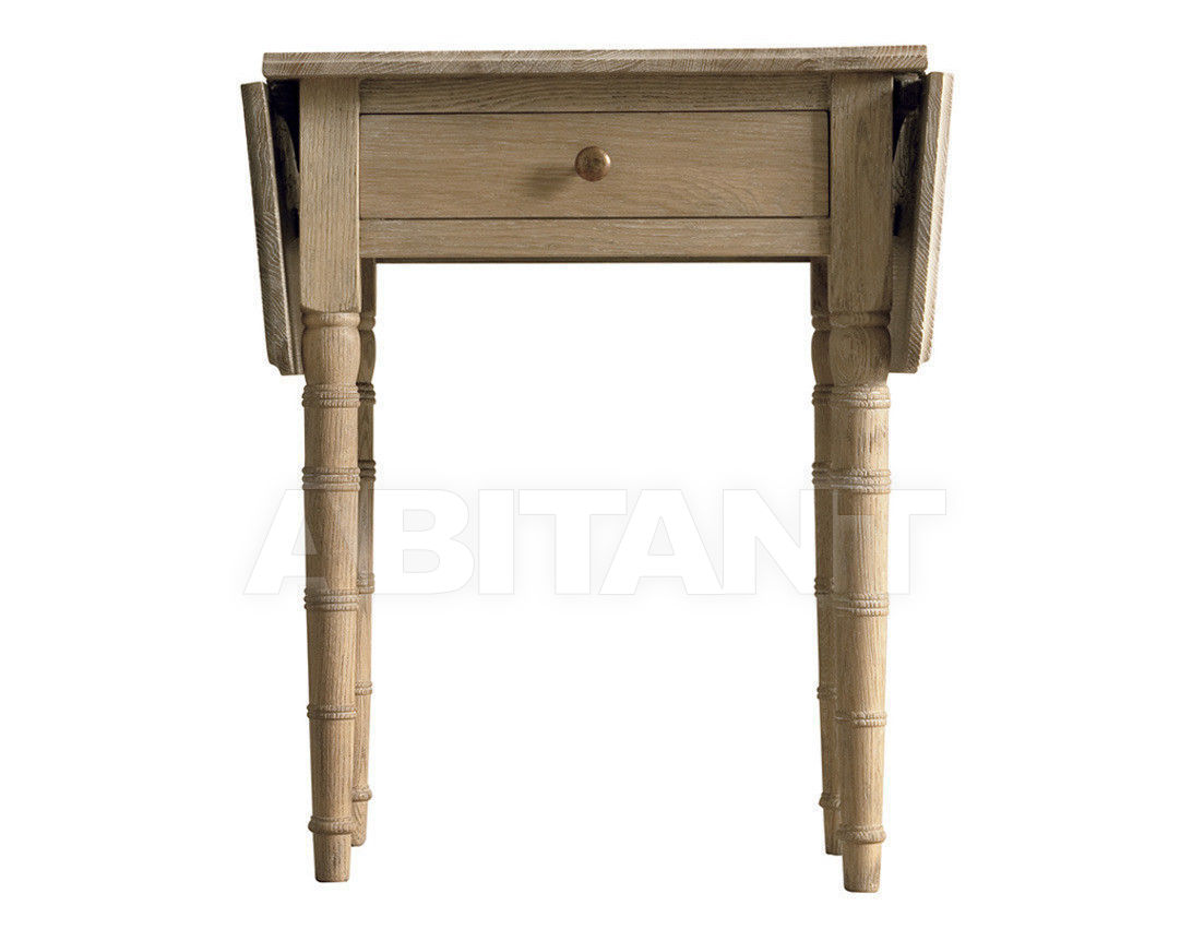 Купить Столик приставной Dialma Brown Mobili DB001715