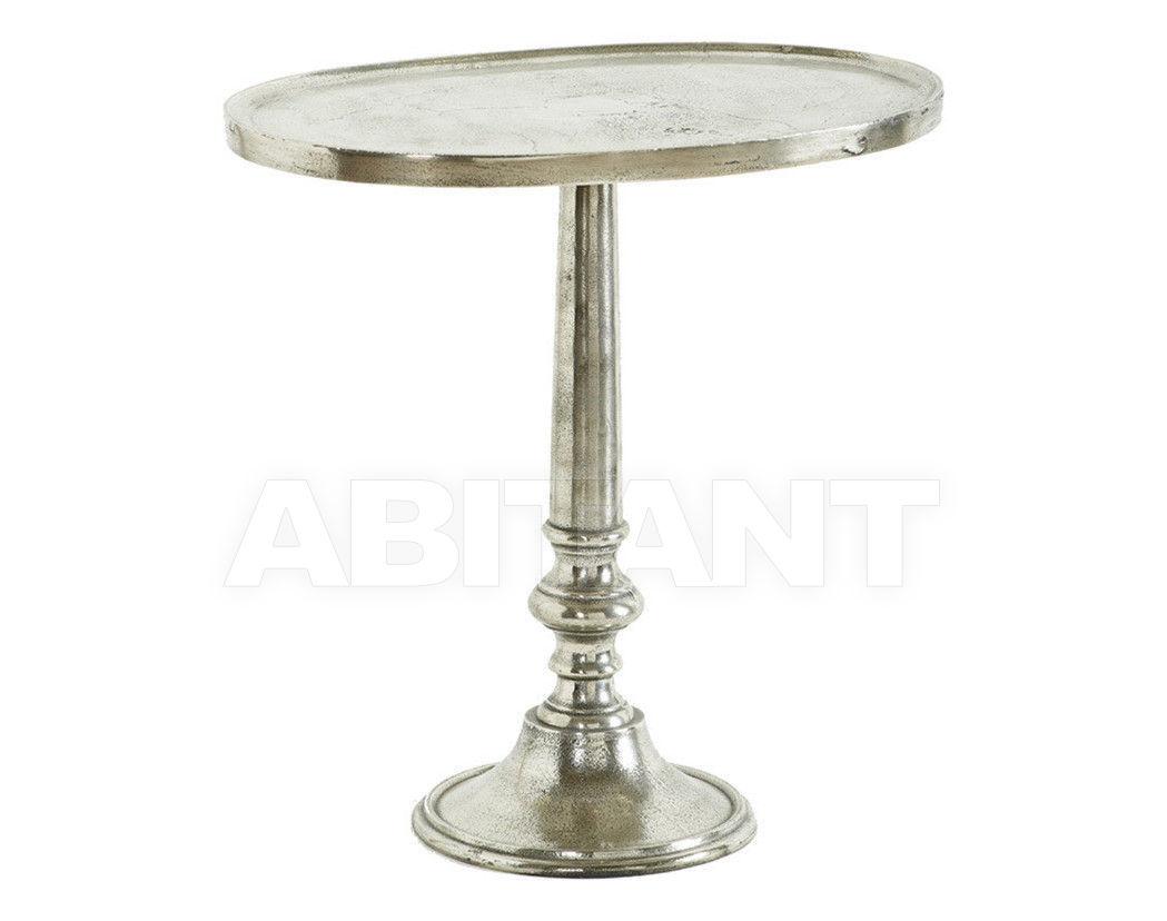Купить Столик приставной Dialma Brown Mobili DB002667