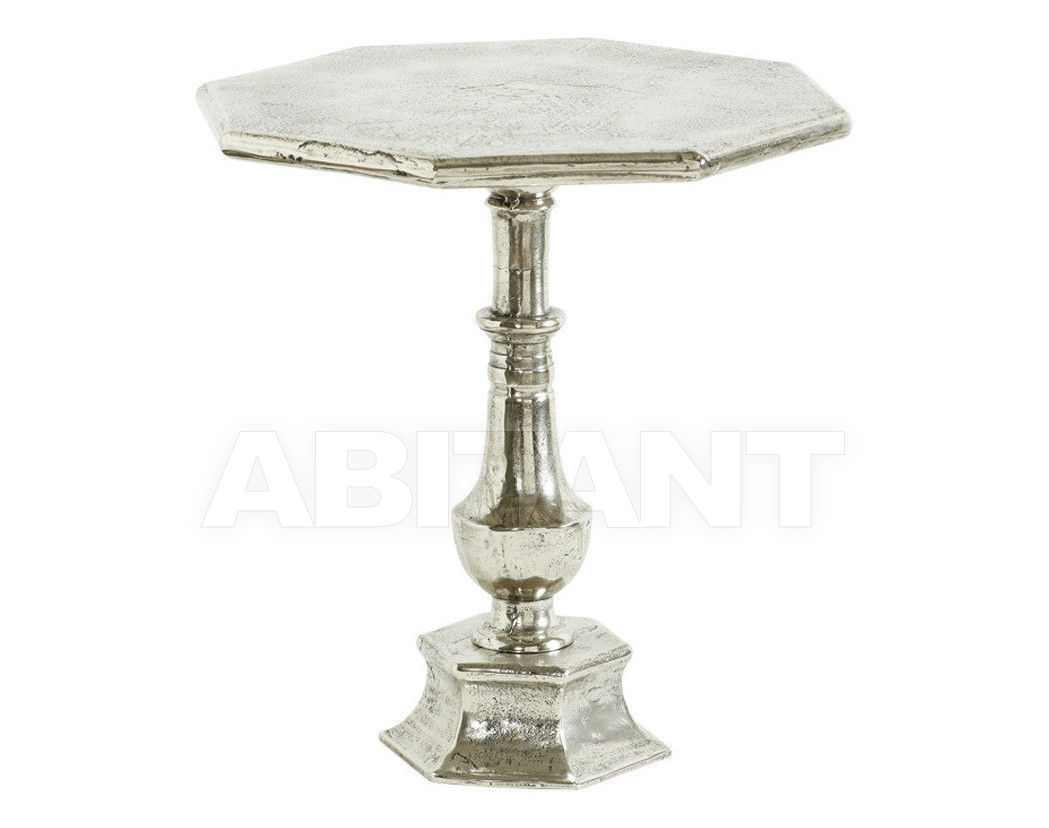 Купить Столик приставной Dialma Brown Mobili DB002669