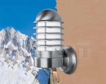 Купить Фасадный светильник RM Moretti  Esterni 800.00