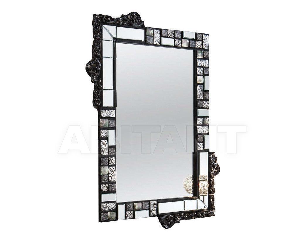 Купить Зеркало настенное Schuller Novelties Mirrors 840527