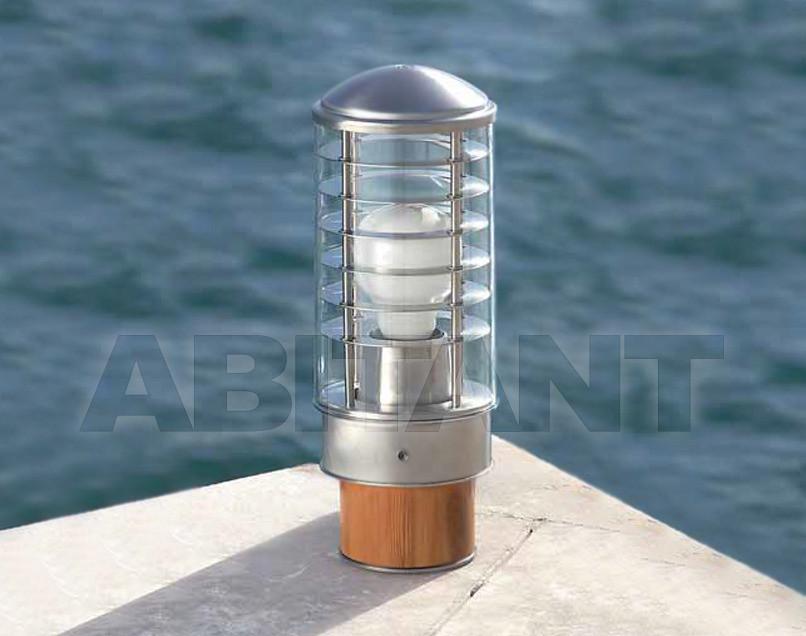 Купить Светильник RM Moretti  Esterni 810K03