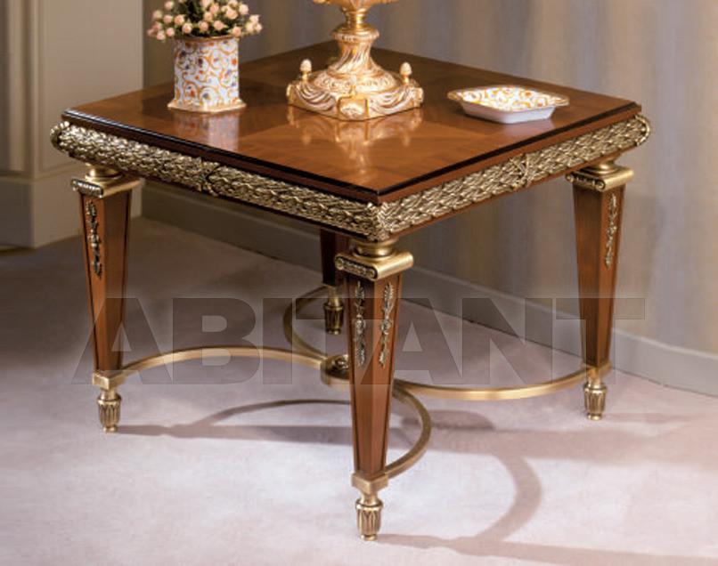 Купить Столик приставной Almerich Albor Classic 5410