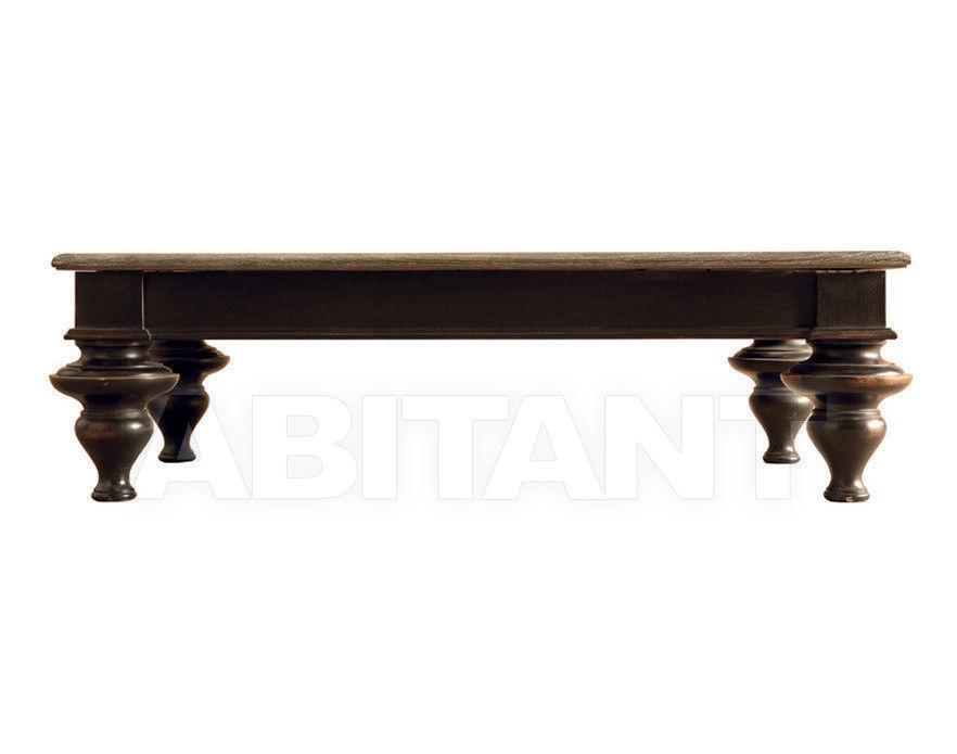 Купить Столик журнальный Dialma Brown Mobili DB001676
