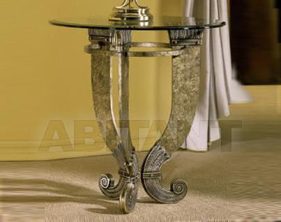 Купить Столик приставной Almerich Albor Classic 5395