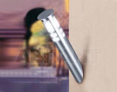 Купить Фасадный светильник RM Moretti  Esterni 9240.10