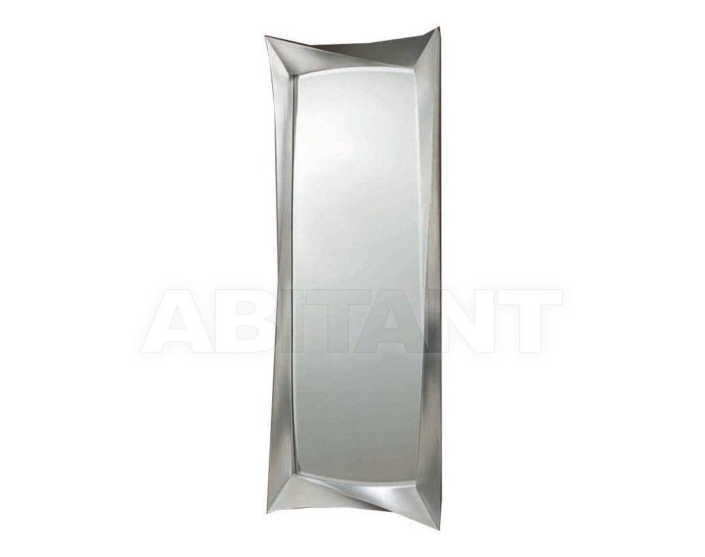 Купить Зеркало настенное Schuller B22 34 3516