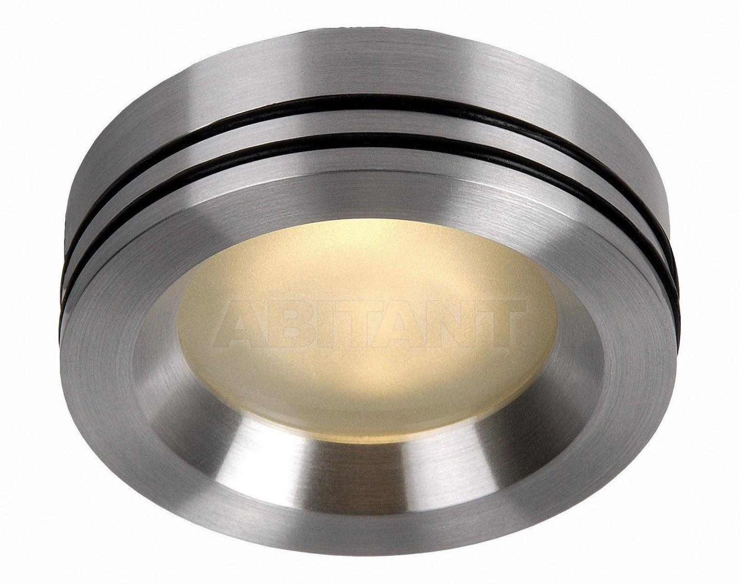 Купить Встраиваемый светильник SHOWERLIGHT Lucide  Bathroom 17981/01/12