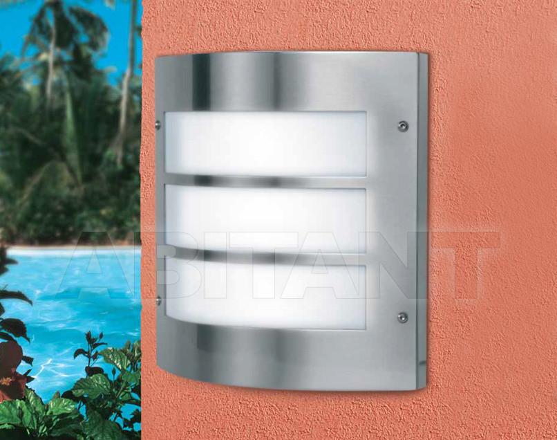 Купить Фасадный светильник RM Moretti  Esterni 9100