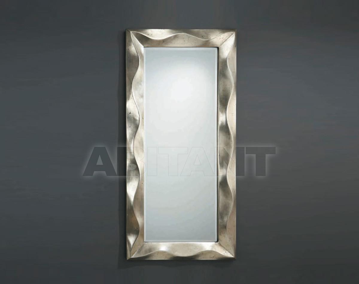 Купить Зеркало настенное Schuller B22 31 4716