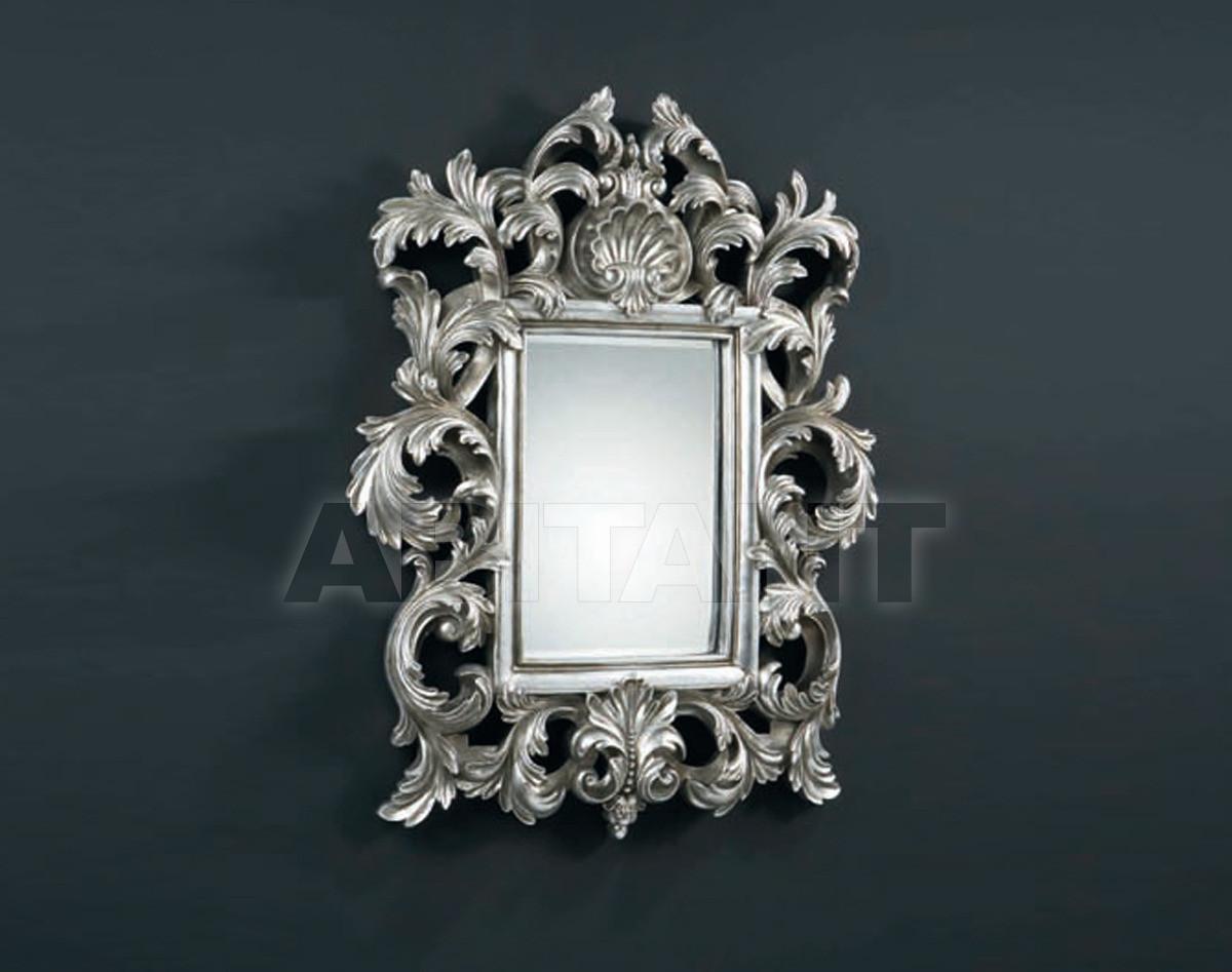 Купить Зеркало настенное Schuller B22 77 0113
