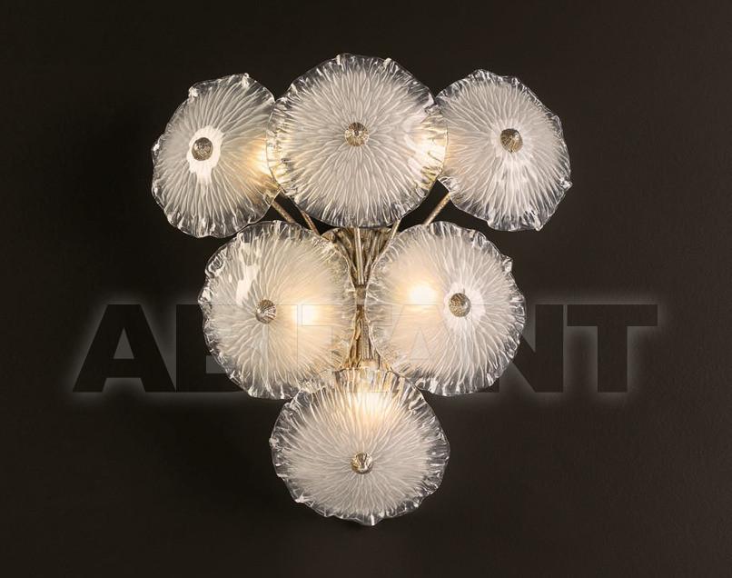Купить Светильник настенный Serip Mysterious AP 1403/5