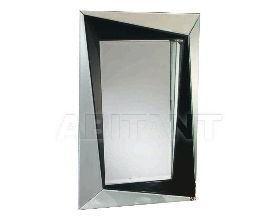 Купить Зеркало настенное Schuller B22 29-E44