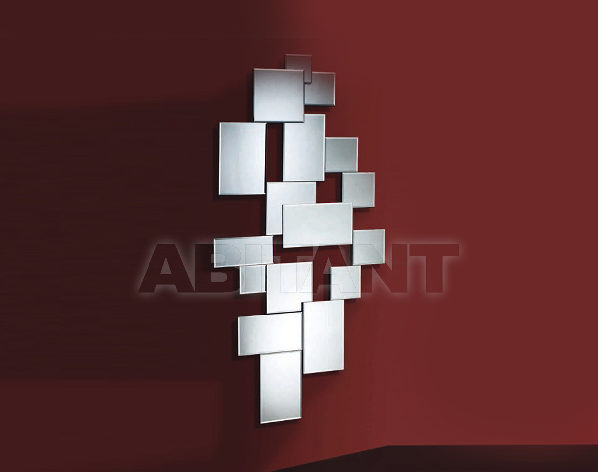 Купить Зеркало настенное Schuller B22 38 6113