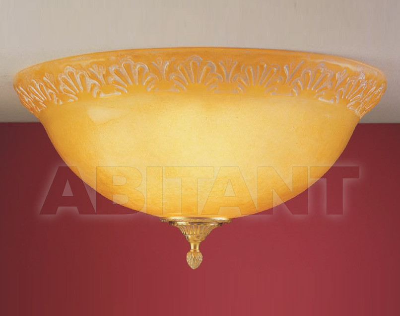 Купить Светильник Almerich Albor Classic 24037