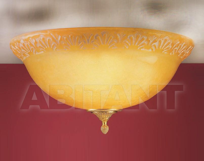 Купить Светильник Almerich Albor Classic 24031