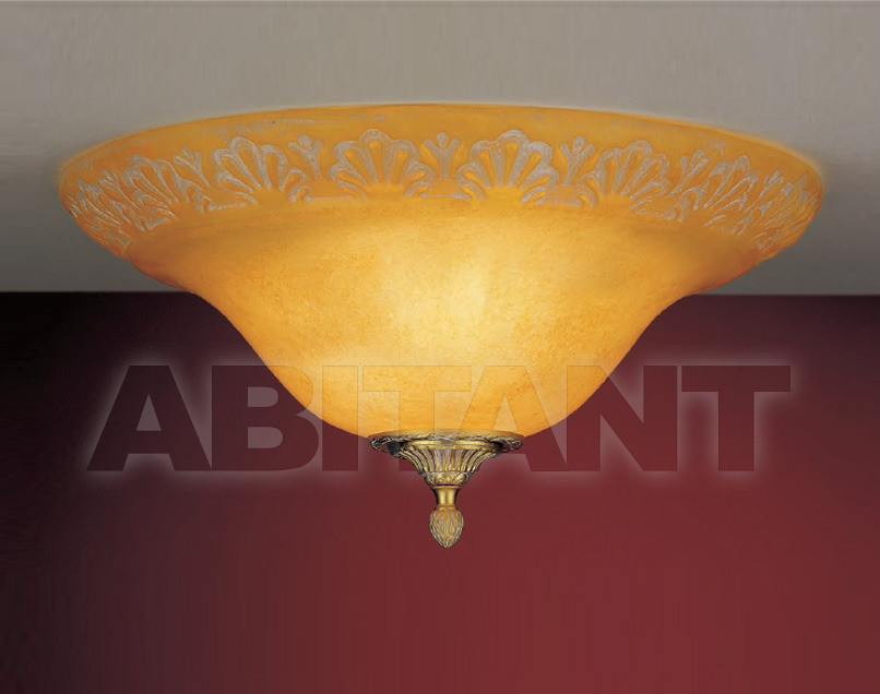 Купить Светильник Almerich Albor Classic 24039