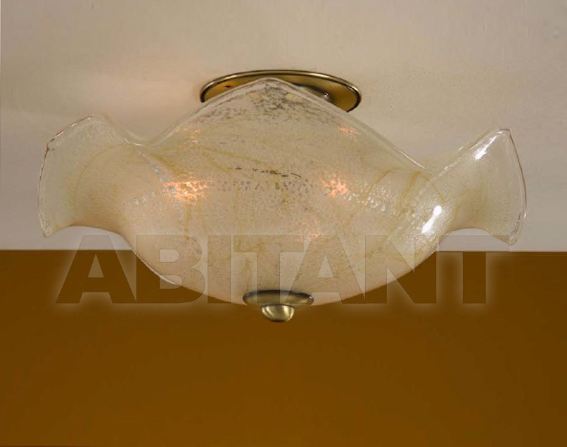 Купить Светильник Almerich Albor Classic 24053