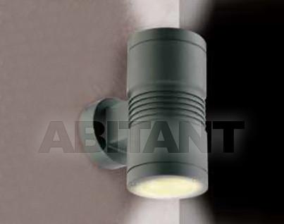 Купить Фасадный светильник RM Moretti  Esterni 465GU10x2