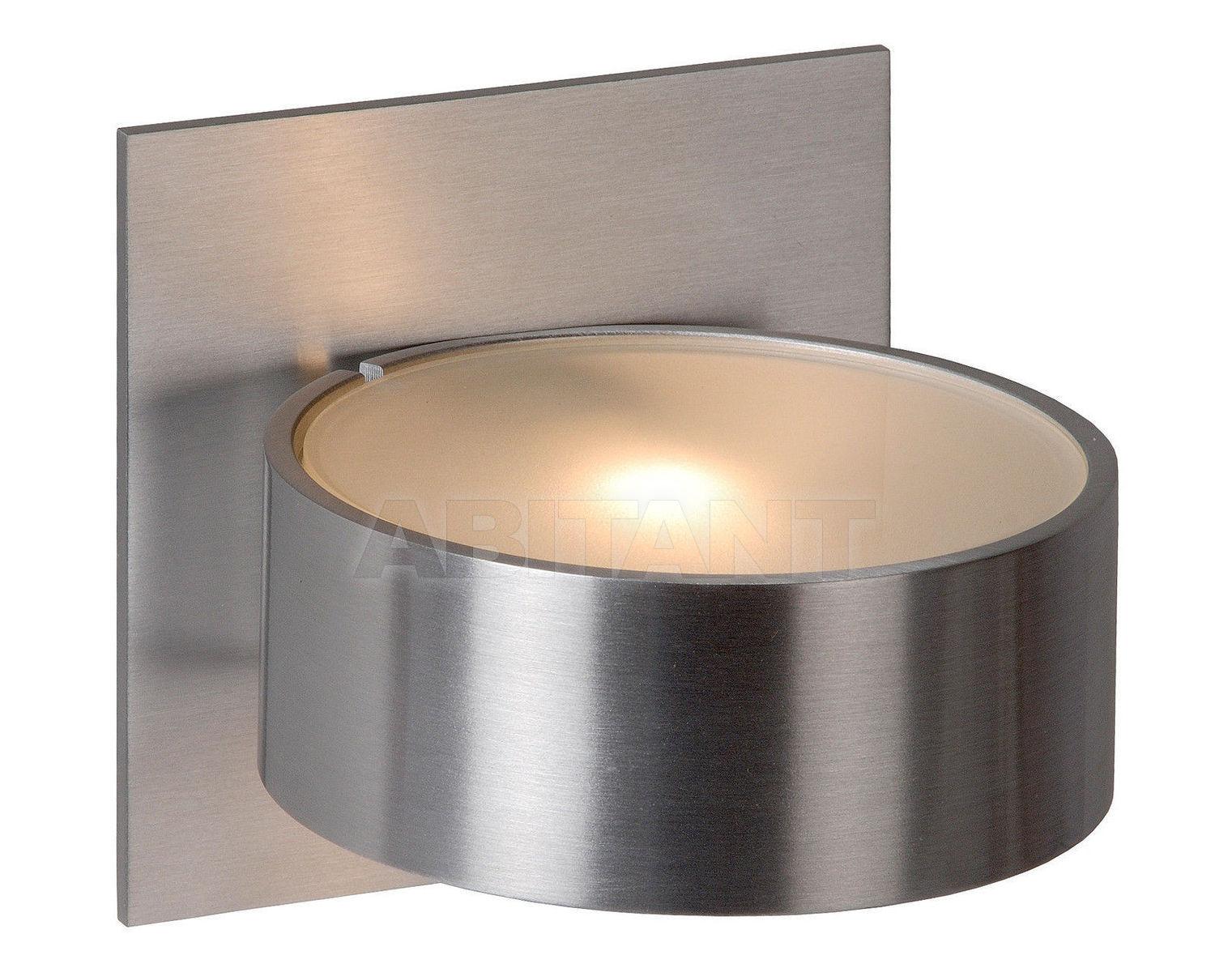 Купить Светильник настенный BOK Lucide  Technical 17211/01/12