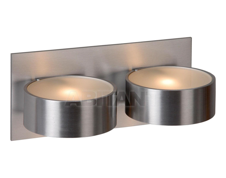 Купить Светильник настенный BOK Lucide  Technical 17211/02/12