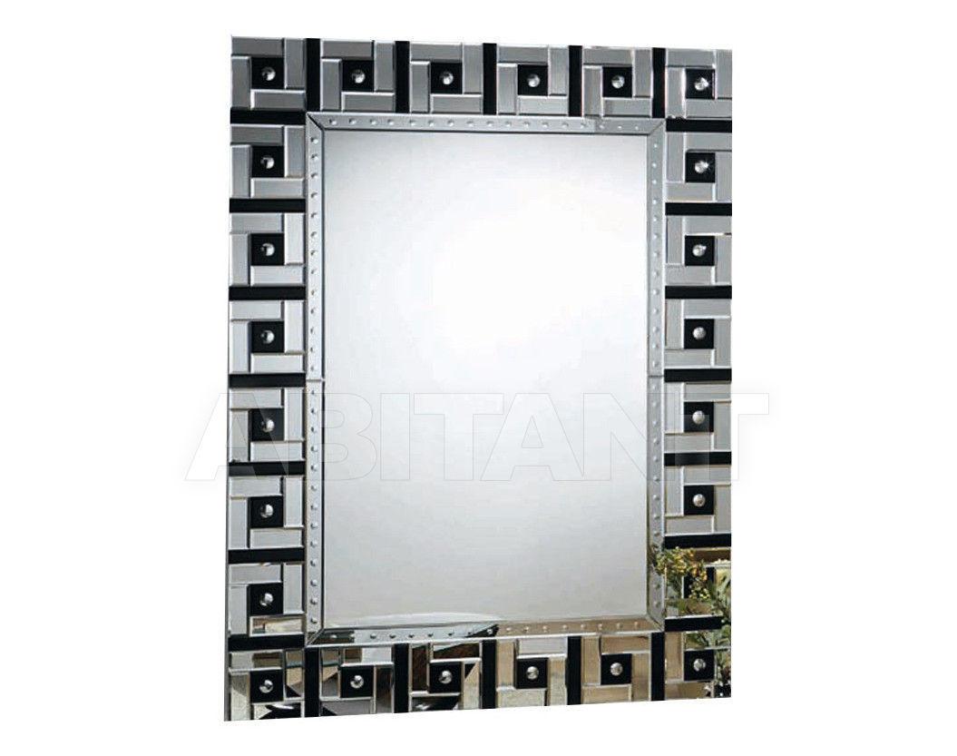 Купить Зеркало настенное Schuller B22 29-E25