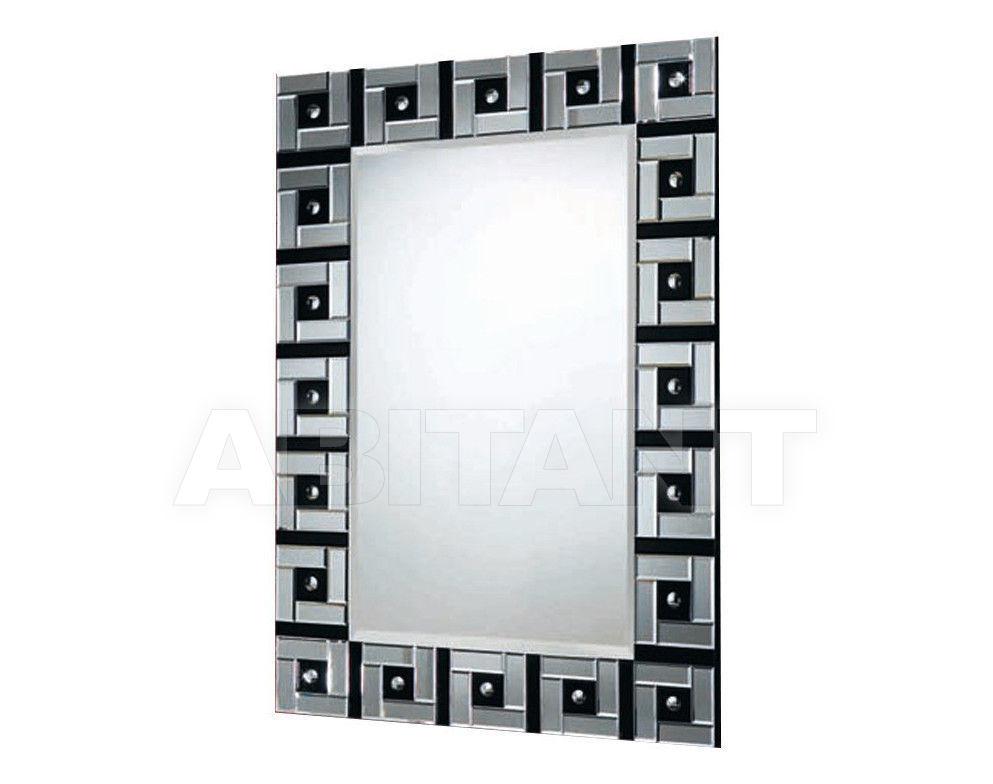 Купить Зеркало настенное Schuller B22 29 0320