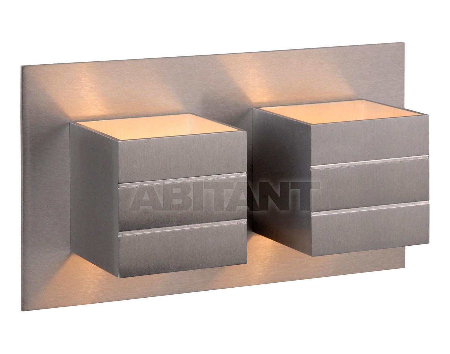 Купить Светильник настенный BOK Lucide  Technical 17282/02/12