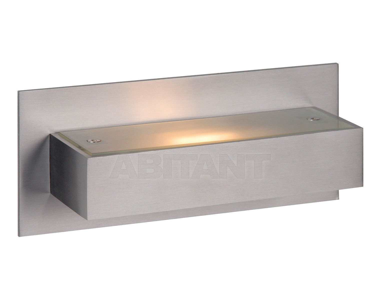 Купить Светильник настенный JENS Lucide  Technical 17214/01/12