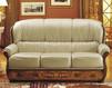 Диван MILADY Camelgroup Classic Sofas 2011 3 Seater MILADY Классический / Исторический / Английский
