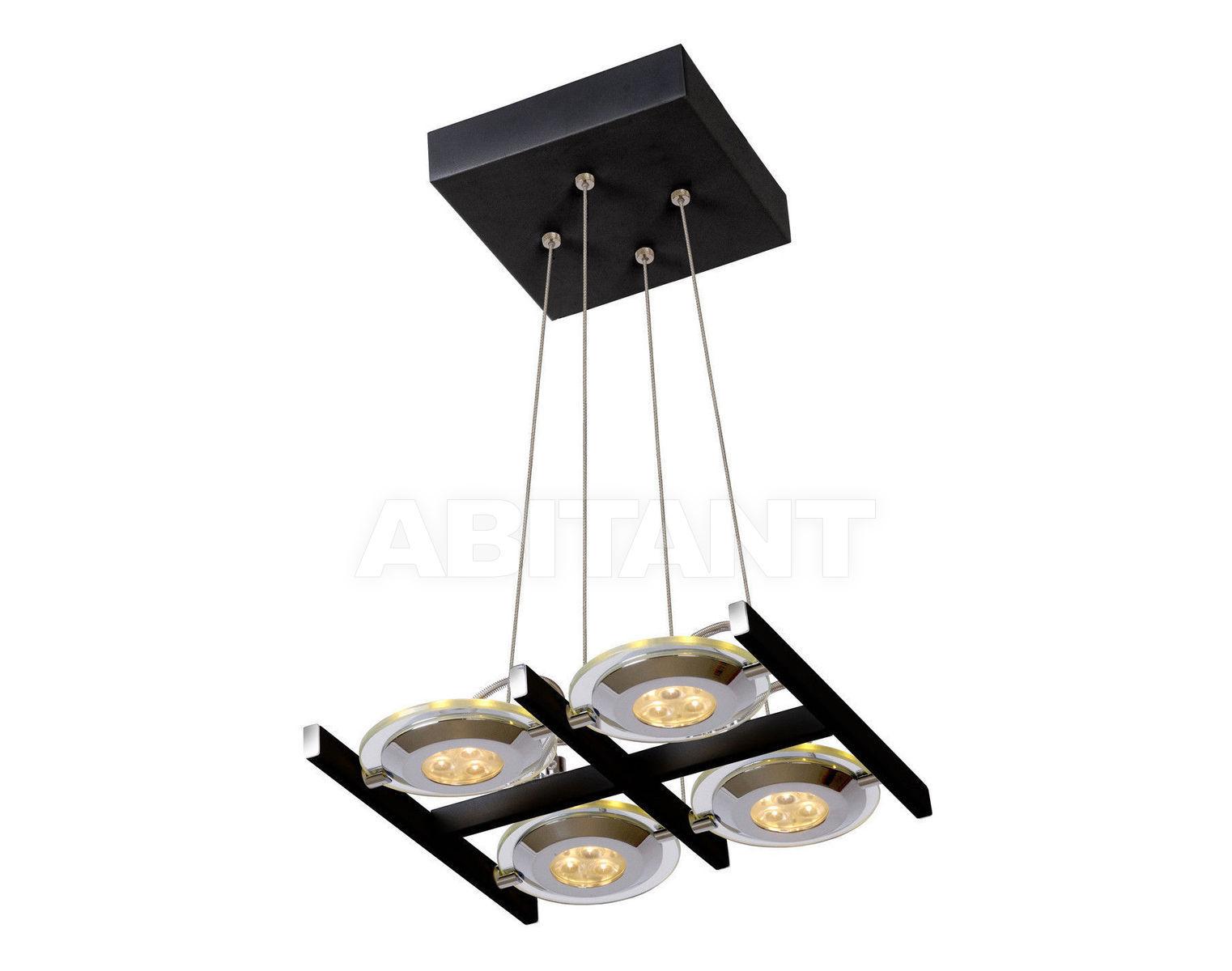 Купить Светильник-спот UFO LED Lucide  Technical 12478/24/30
