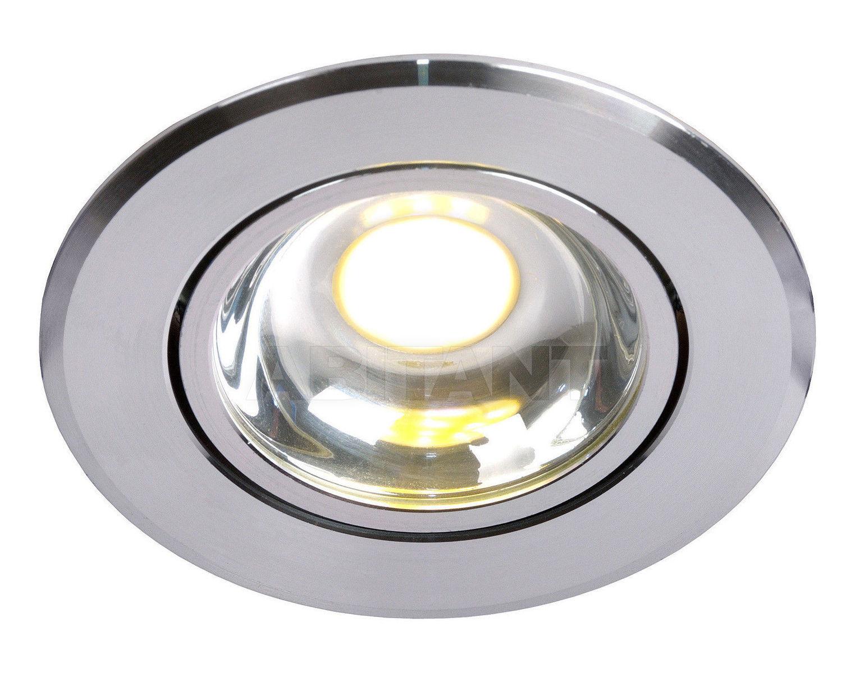 """Купить Встраиваемый светильник LED""""-SPOT Lucide  Technical 22950/21/12"""